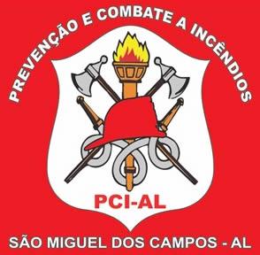 prevencao-combate-incendio-Logo